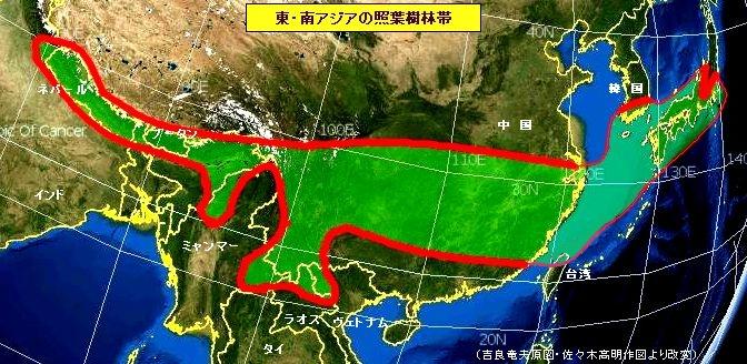 縄文文化と神道2